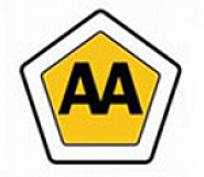 AA predicts another fuel price drop