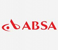 ABSA commentary on November 2016 vehicle sales