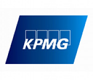 The KPMG CEO Outlook: It's now or never for CEOs