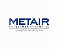 Metair expands renewable energy offering with strategic acquisition