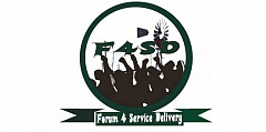 Forum 4 Service Delivery Media Statement
