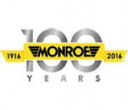 Monroe Digi-Catalogue Update