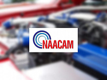 Naacam launches transformation initiative