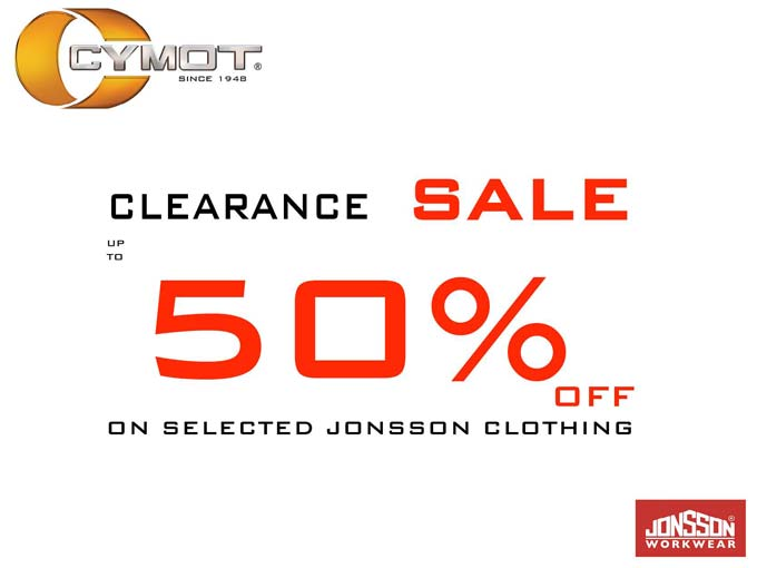 af319e38bb412 Don t miss out on our clearance sale - aBr Buzz - South Africa s ...