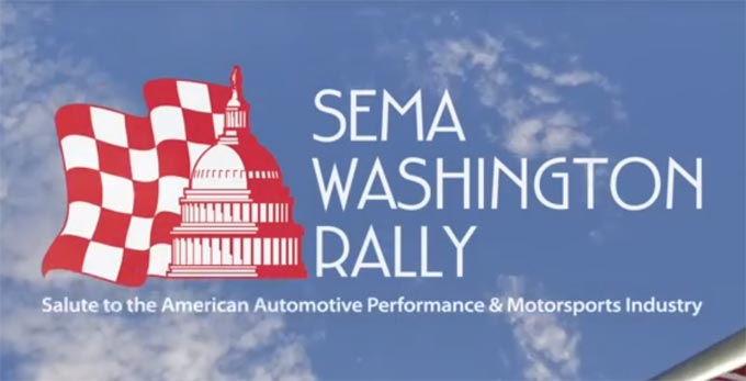 SEMA eNews, Vol. 21, No. 15