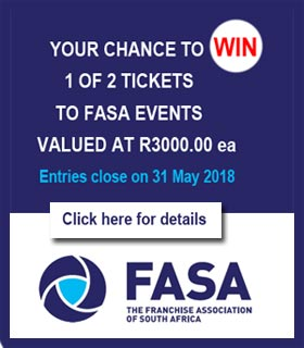FASA competition  -  click for info