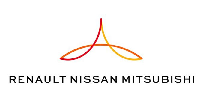 Renault-Nissan-Mitsubishi and Didi Chuxing Sign Mou to explore car-sharing partnership in China