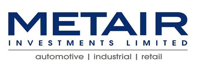 Metair Investments Limited - Potential Transactions And Cautionary Announcement