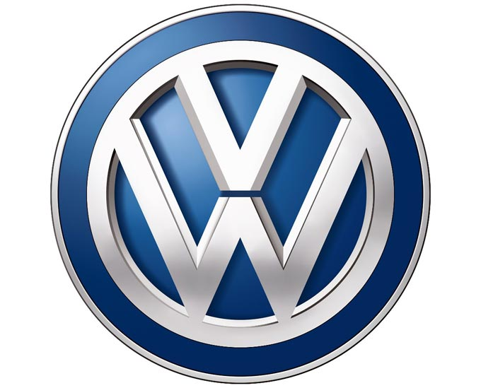 Volkswagen shines in terms of retained value in 2018 Gumtree Pre-Owned Awards contest