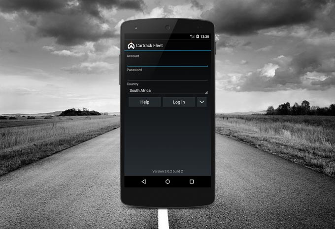 Apps changing the face of vehicle security in South Africa