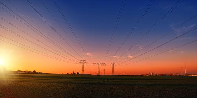 To contain prices competition is essential in electricity markets