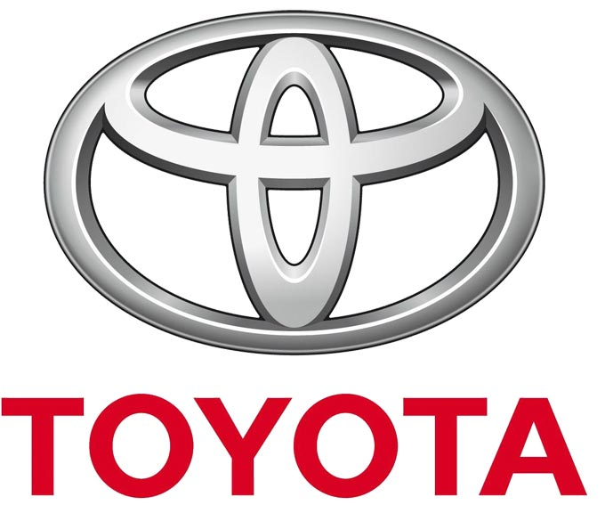 Toyota continues to dominate SA vehicle quality survey