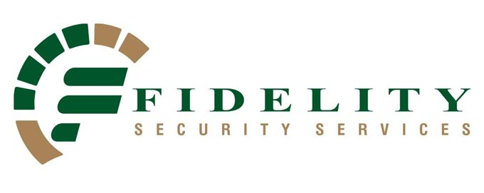 Fidelity SecureDrive hits the fleet market offering a safer, smarter and more connected fleet experience