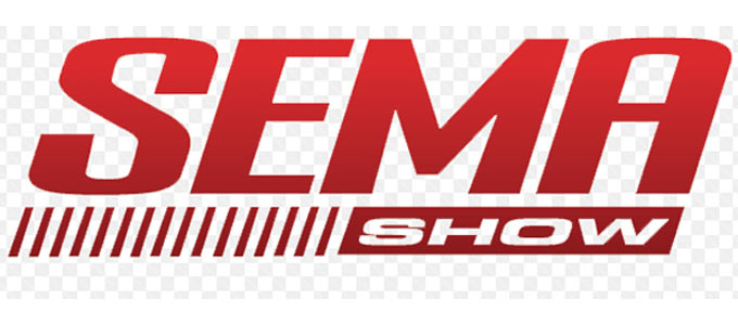 Annual top honors awarded at 2018 SEMA Show