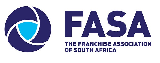 FASA signs mou with Small Business Institute to make a difference and lobby government