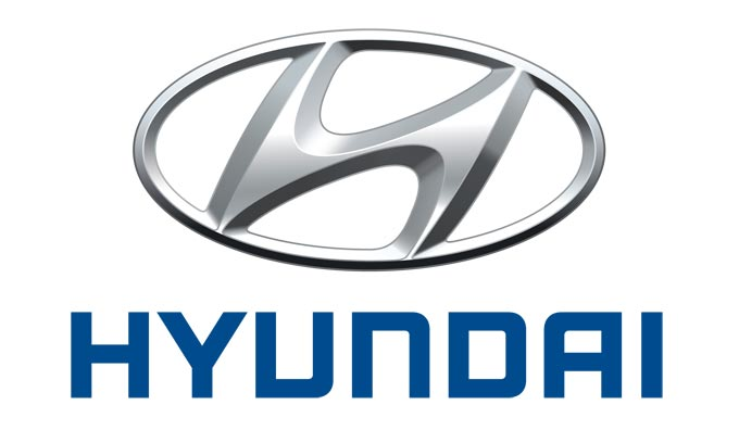 Hyundai ranked 6th among global automotive brands