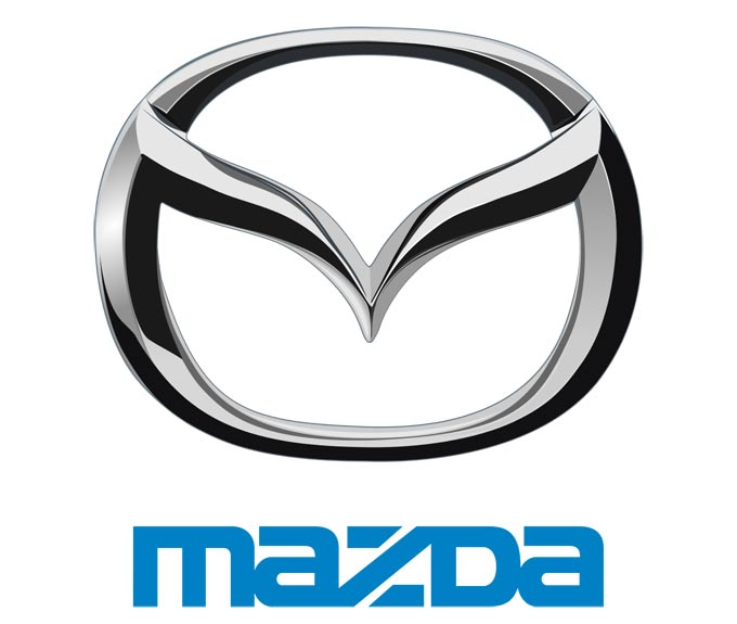 Mazda Announces Electrification And Connectivity Strategies For Cars