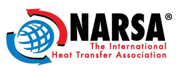 NARSA Offering Three Ways for Buyers and Sellers to Connect at AAPEX 2018