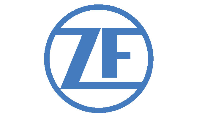 ZF Aftermarket Brings Entire Product Portfolio to the 2018 Automotive Aftermarket Industry Week