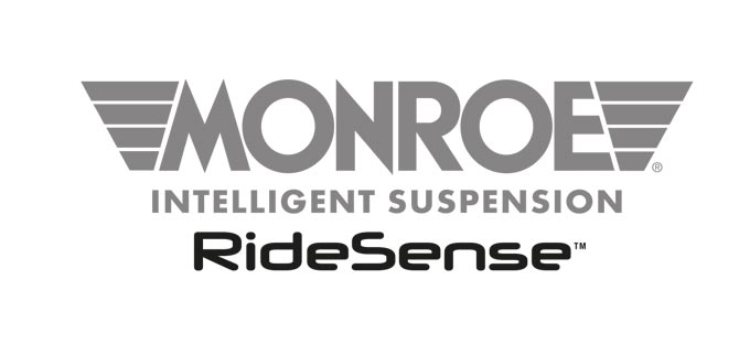 Tenneco expands and renames aftermarket range of Monroe® Electronic Shocks