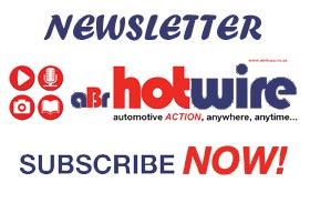Subscribe to the aBrHotwire Newsletter Today