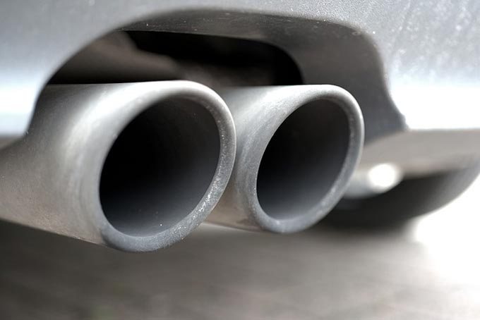 Carmakers will look to 'pool' ahead of tough CO2 emission rules in Europe, says GlobalData