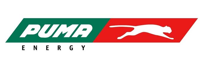 Puma Energy launches lubricants offering for consumers in South Africa