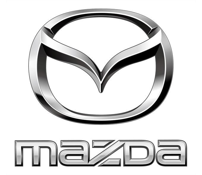 Mazda Southern Africa Appoints New Advertising Agency