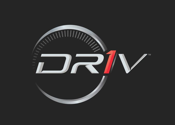 DRiV Incorporated to Spin From Tenneco Later This Year