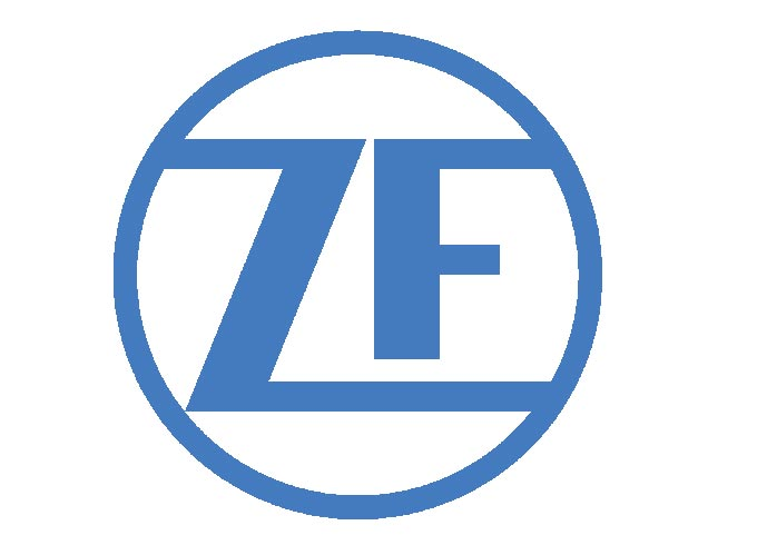 ZF Aftermarket Invites Automotive Aftermarket Professionals to Contribute to Latest Campaign
