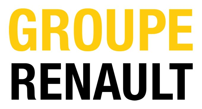 H1 2019 WORLDWIDE SALES RESULTS: Groupe Renault maintains its market share in the first half of the year in a sharply declining market