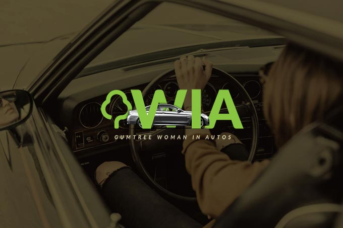 Festival of Motoring 2019 supporting women in autos