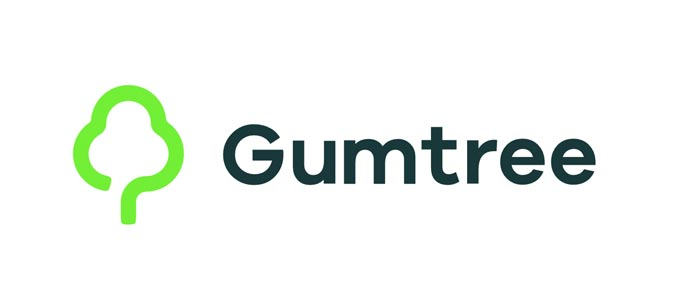MFC to partner with Gumtree on Pre-Owned Car Awards