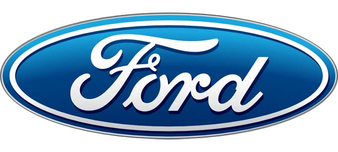 Minesh Bhagaloo Appointed Interim Head of Communications for Ford in SA and SSA