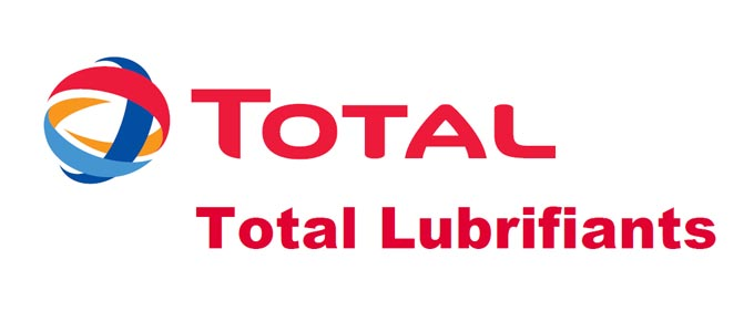 TOTAL QUARTZ INEO HTC 5W-30 : An Innovative New Lubricant Especially Formulated for PSA Car Engines