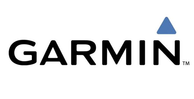 Garmin® selected as tier 1 partner to design and manufacture vehicle infotainment modules