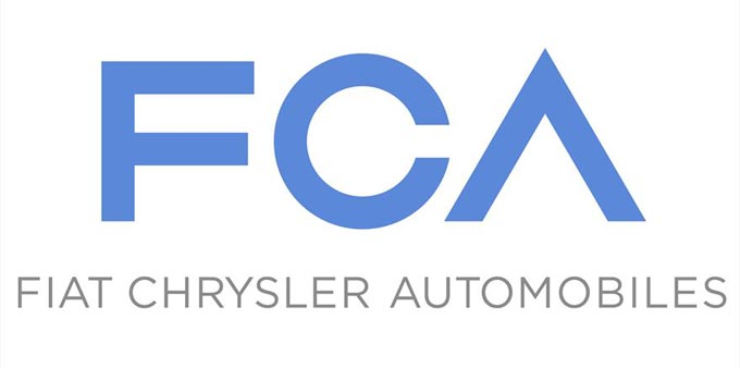 FCA Appoints Meunier as Jeep Global President