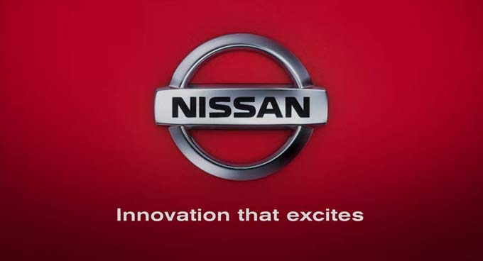 Nissan Intelligent Choice offers peace of mind, value for money and a free lifestyle benefit