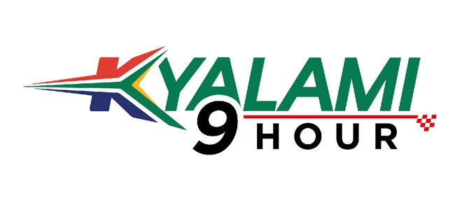 Rev your engines with this a – z guide to the Kyalami 9 Hour