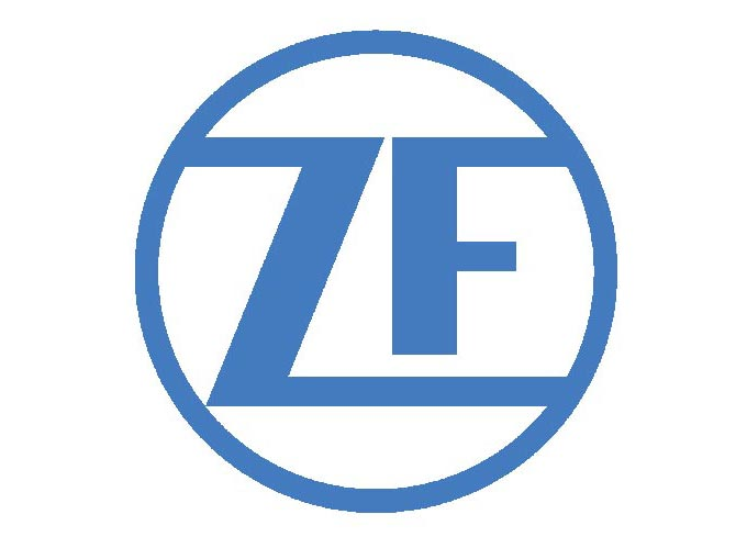 ZF Aftermarket's #ItsAboutThePart Campaign Coming to an End