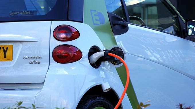 The Future of the Electric Car (EV) in South Africa