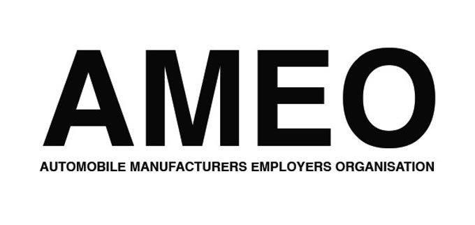 AMEO and NUMSA sign a new three-year agreement