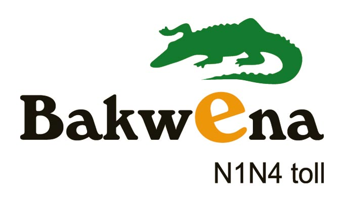 Bakwena's exciting flagship project
