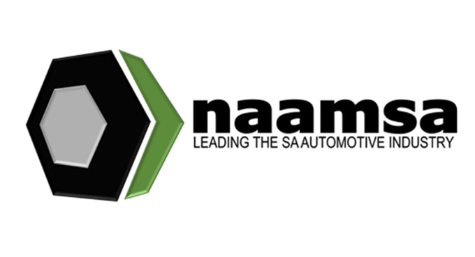 "naamsa October 2020 new vehicle stats - ""Not out of the woods yet"""