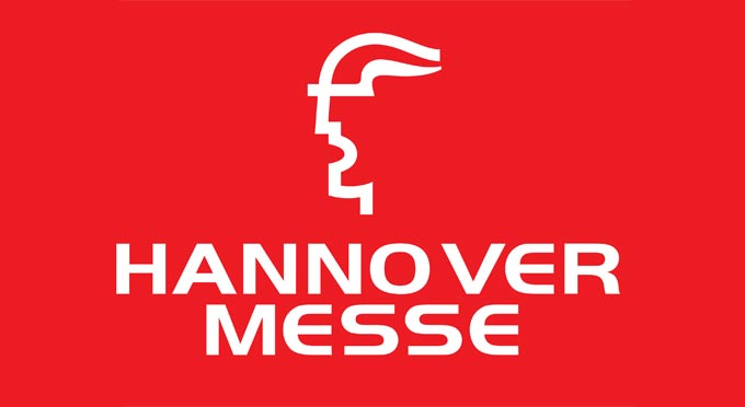 Industrial companies to present new standard for positioning technologies at Hannover Messe
