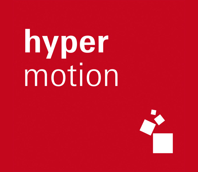 Hypermotion 2020 becomes a purely digital event