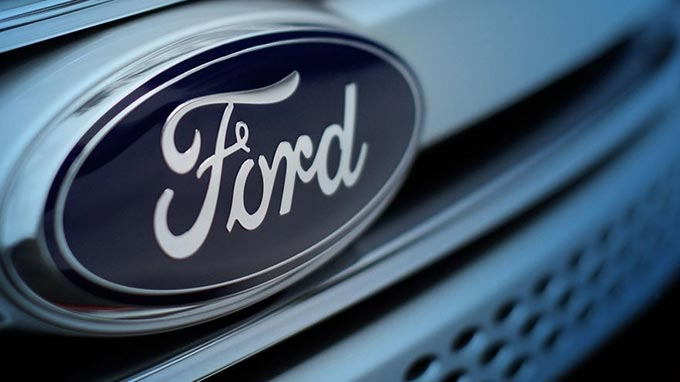 Ford's Green Initiatives, Low-Carbon Ambitions, Earn Company Climate 'A List' Designation from CDP