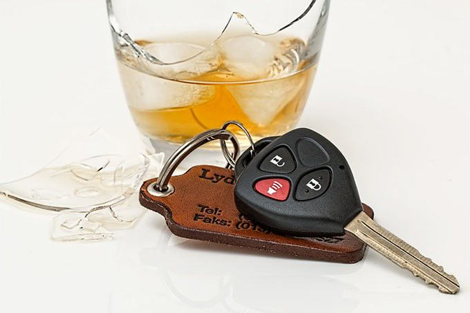 How new zero-tolerance drunk driving law will affect your car insurance