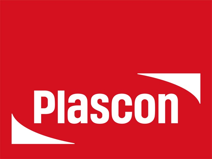 Reinvented, Rejuvenated and Ready to Relaunch – Plascon looks to the future