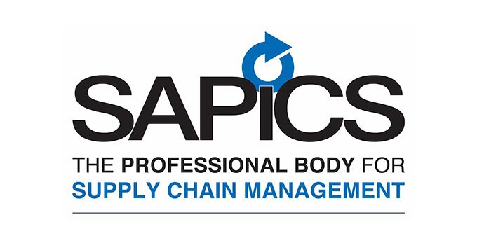SAPICS Upcoming Online Events